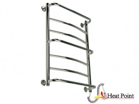"""Portprosop de baie – model LUX ТМ """"Heat Point"""""""